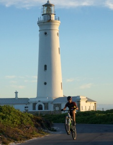 lighthouse 012